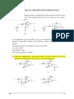 examen_opam