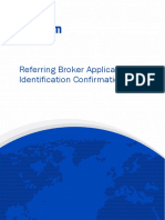 FXCM Markets - RB Packet (8).pdf