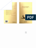 Iniciacao a Estetica - Ariano Suassuna [Cap. 18 - Cap. 19].pdf