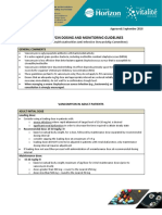Micormedex NeoFax Essentials 2014 (1)
