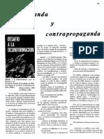 ContrCONTRAPROPAGANDAa Pro