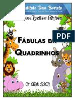 Revista Digital 2016