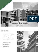 337924945-yamuna-apartments-case-study.pptx