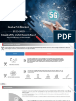 global5gmarket2020-2025samplereportedited1-190219081553