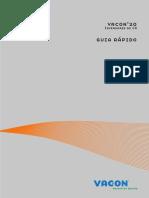 Vacon 20 Quick Guide DPD00850E1 BR.pdf
