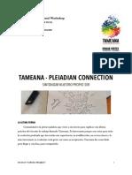 Kupdf.net Tameana 3 Simbolos PDF