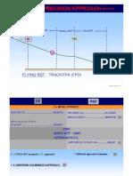 A320-NPA_Approach_(managed).pdf