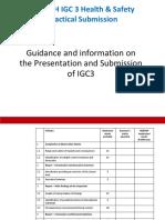 ISA GC3 GUIDE).pdf