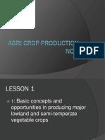 Agri Crop Production Nc-II.pptxgr12