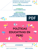 POLITICAS EDUCATIVAS  ECUAD - copia.pptx