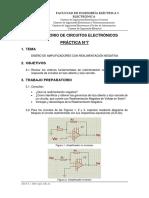ELECTRONICOS P7