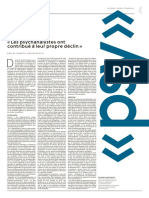 E.Roudinesco_Les_psychanalystes_ont_cont.pdf