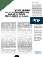 ASN_05-06_02.pdf