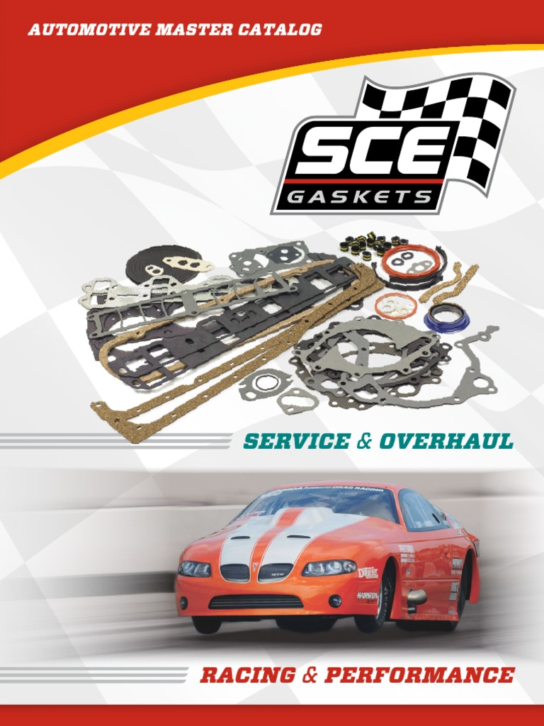 2 PCS Motor Mount Kit for Chevrolet Camaro 5.7L 350 Engine 1972-1992