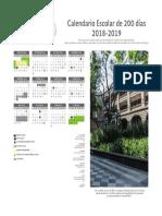 Calendario_2018-2019_200dias-web.pdf