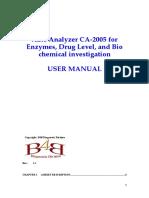 CA2005 User Manual 1.3-Custom-f