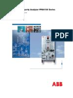 Analizadores_de_Presion_de_Vapor_Analizador_RVP.pdf