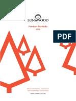 Lunawood Profiles 2018 ENG Net 4 2018