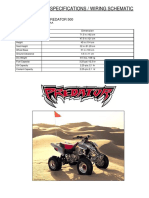 predatorspcs-1