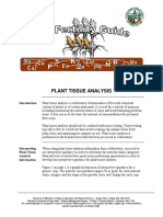 plant tissue analysis.pdf