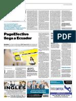 Digitalización Activa Las Consultorías en Gestión de Talento