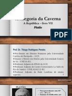 Alegoria da Caverna.pdf