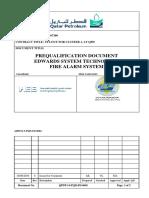 Qpdt1 9 Pqd Fd 0001 Cover and Ccontent