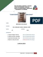 Nã⺠4 Coeficiente Permeabilidad 1