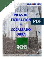 Presentacion Pilas Achs Socoher