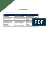 API Nº 1 ECONOMÍA ARGENTINA.docx