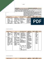 BING 11 SMK.pdf