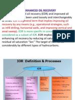 EOR lecture 1.pdf