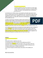 KGLDTDI-copybrief-GlobalWeb