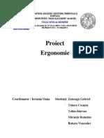 ERGONOMIE-PROIECT-111