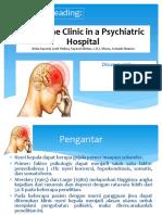 Journal Reading Headache Clinic.pptx