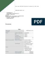Analisis descriptivo.doc