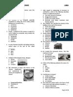 322002974-Architecture-Reviewer-HOA-TOA.pdf