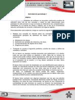 Evidencia_Clases_y_objetos.docx