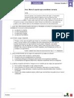 Evaluacion_U4 (5)