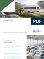 Hobby Katalog - GB WW Web