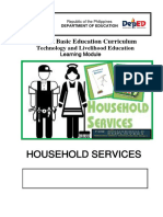 254366406-k-to-12-Household-Services-Learning-Module.pdf