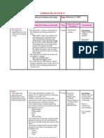 lesson plan ICT.docx
