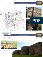 u5 Arteromanoiv Arquitecturacivil Murallasyprticosbaslicasmercadostermasespectculos 121203090341 Phpapp01