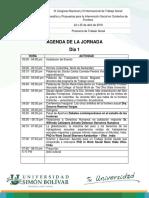 Plantilla_protocolo Vi Congreso y III Internacional