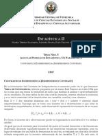 I 2017 - Tema Nro. 5 (2) V.2