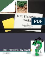 7soil Erosion by Water_gaum