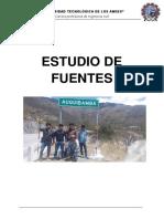 Estudio de Fuentes Abas-2018.2.Docx j