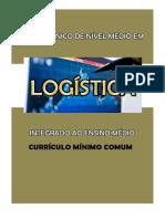 EMI Logistica