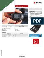 15050015.pdf