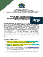Edital_Completo_2019_RF
